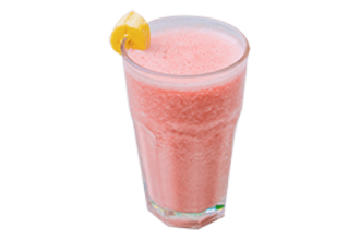 Smoothie Refrescante